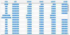 Adjustable Amortization Schedule Amortization Schedule Create Accurate Payment Schedules