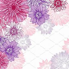 Floral Backgrounds Floral Backgrounds With Flowers Graphic Patterns