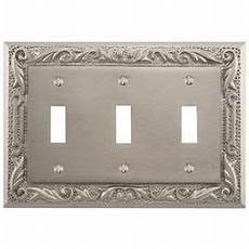 Home Hardware Light Switch 24 Best Light Switches Images In 2016 Switch Plates