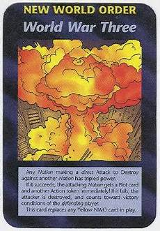 illuminati terza mondiale carte degli illuminati passato presente futuro
