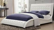Best Bedroom Furniture Top 5 Best Bedroom Furniture Reviews 2016 Cheap Bedroom
