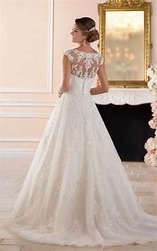 wedding dresses traditional gown wedding dress