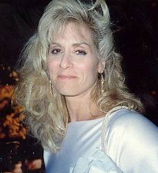 Judith Light In Doubt Judith Light Facts For Kids