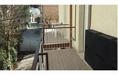 appartamenti vacanze cesenatico privato affitta appartamento vacanze vacanze a cesenatico
