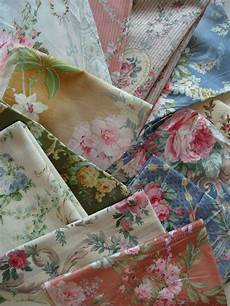 early 1900 s fabrics fabric shabby chic