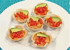 5 savory appetizers you can make in a muffin tin 171 food