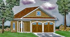 Home Design Story Move Door Richmond Iii N 5115 3 Bedrooms And 2 5 Baths The House
