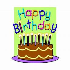 Free Birthday Cards Templates For Word Free Publisher Birthday Card Templates To Download