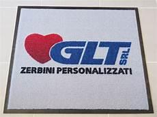 zerbini personalizzati on line prezzi asciugapasso da esterno g outdoor glt zerbini