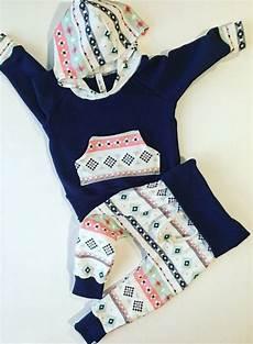 baby clothes babys baby baby clothes baby newborn baby