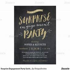 Evites For Party Engagment Party Invitations
