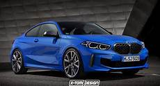 bmw new 2 series 2020 2019 bmw 2 series gc is quite a looker in two door coupe