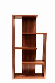 peculiar wooden shelf shelves wooden shelves bookshelves