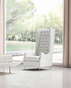 white leather accent chair tufted white leather italian made accent chair columbus