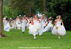 come the brides running of teenage lesbians