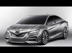 honda new 2020 new honda accord 2020 model leaks