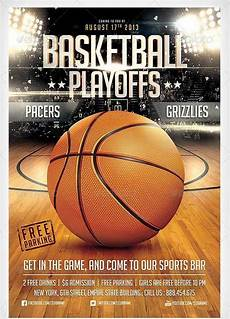 Basketball Flyer 15 Basketball Flyer Templates Excel Pdf Formats