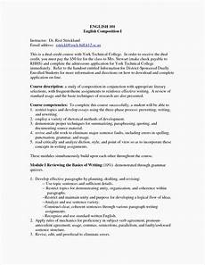 Apa Format 6th Edition Sample Paper 007 Example Of Research Paper In Apa Format 6th Edition Best