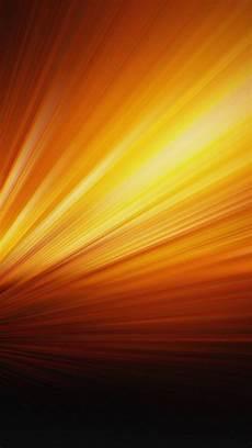 Orange Wallpaper Iphone by Orange Light Hd Iphone 6 Plus Wallpaper 34823 Abstract