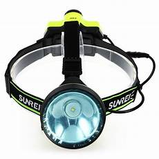 Led Lights To Wear Sunrei Efishing400 Usb Charging Head Wear Led Light