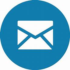 Email Contacts Backup Mx Backup Mail Server Services Qbic Internet