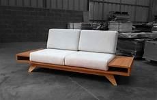 22 multifunctional convertible sofas vurni