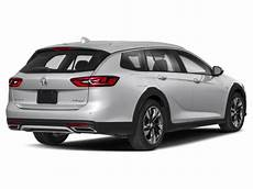 buick wagon 2020 2020 buick regal tourx prices new buick regal tourx 5dr