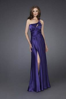Designer Prom Dresses On Clearance Prom Dresses On Clearance