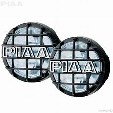Piaa Driving Lights Piaa 540 Driving Xtreme White Plus Halogen Lamp Kit 05462