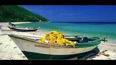 mar azul conjunto mar azul quot la vida pescador quot