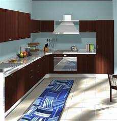 tappeti da cucina moderni tappeti moderni cucina tronzano vercellese