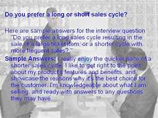 Interview Questions Account Manager Account Manager Interview Questions Youtube