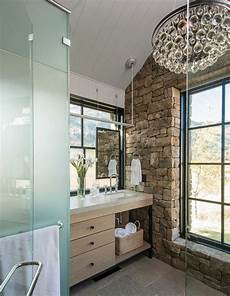 designing bathroom 16 fantastic rustic bathroom designs that will take your