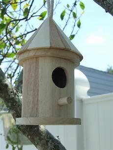 birdcage design ideas birdcage ideas