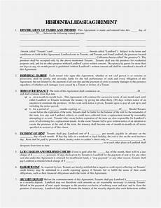 Condo Lease Template Is Florida Condo Lease Realty Executives Mi Invoice