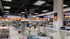volantino mediaworld porta di roma chi siamo negozio elettronica unieuro