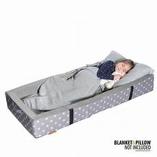 milliard portable toddler travel nap mat milliard