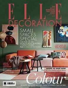 home decor magazine 50 interior design magazines you need to read if you