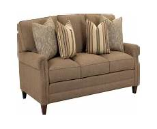 Mini Sofa For Bedroom Png Image by Furniture Png Clipart Free Images