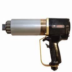 Rad Gun Torque Chart Rad Torque Tools Pneumatic Battery Powered