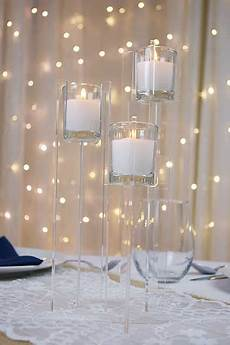 Where To Buy Curtain Lights 1 6 Feet By 12 Feet Plug In Warm Whiteled Curtain Lights