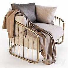 Arm Rest Table For Sofa 3d Image by 3d Models Arm Chair Formitalia Armchair Charleston