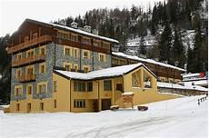 foyer de montagne hotel valledaosta hotel foyer de montagne sport e