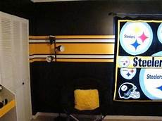 Steelers Bedroom Ideas Information About Rate My Space Questions For Hgtv
