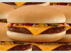 Chiefs OTA Is Powered By Andy Reid?s Cheeseburgers