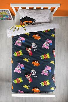 toys review bedding s world duvet cover cushion