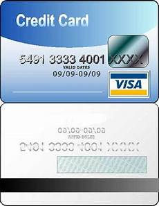 Credit Card Template For Kids Credit Card Spy Id Card Kids Credit Card Id Card