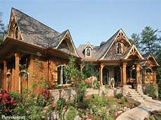 Western Homes Floor Plans Western Lodge House Plans Lodge Style Home Plans Rustic
