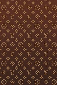 Lv Wallpaper Iphone by Louis Vuitton Iphone Wallpaper Hd