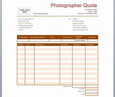 photography quotation template photography quotation template quote template